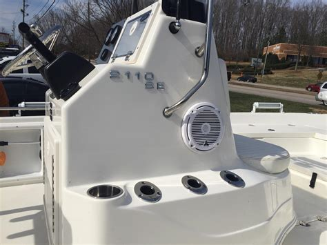 boat sound systems marine powersports sound station security raleigh