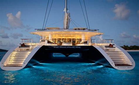 le plus beau voilier du monde 2266 actualits nautisme les 10 plus beaux voiliers privs du monde