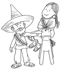 imagenes de la revolucion mexicana en preescolar 1000 images about revoluci 243 n mexicana on pinterest