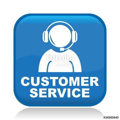 rooms to go customer service phone number quot customer service icon quot stock image and royalty free vector files on fotolia pic 34900440