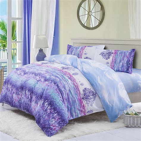 bright colored comforter sets bright colored comforter sets pictures to pin on