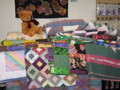 quilts for richmond