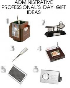 Gift For Office Desk Gifts For Office Desk Rooms