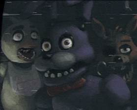 Five nights at freddy s images image 816732 five nights at