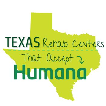 Detox Clinics Near Me That Take State Insurance by Rehab Centers That Accept Humana Insurance In
