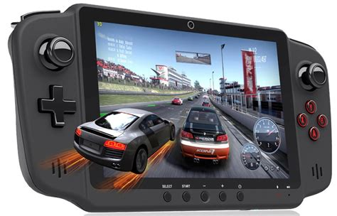 handheld console top 5 handheld consoles home media portal
