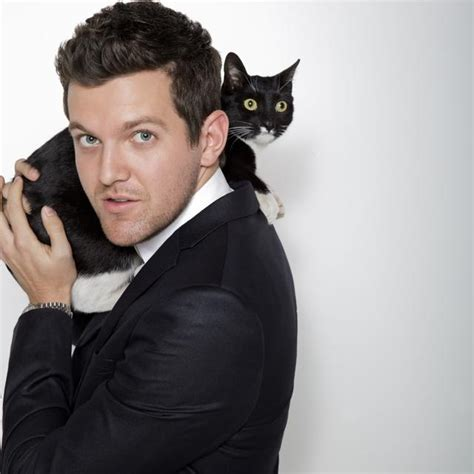 dillon francis tattoos dillon francis announces 2014 headlining tour dates