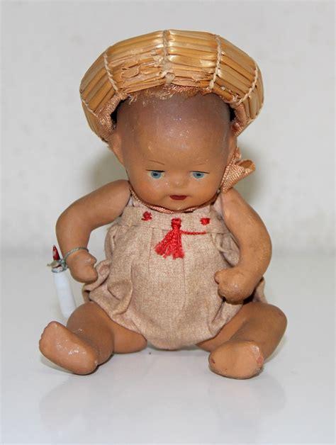 imagenes juguetes antiguos 191 d 243 nde comprar juguetes antiguos 191 buscas reliquias