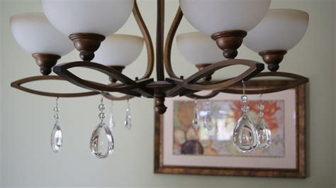 Ballard Designs Chandeliers Pin By Magtrim Designs Charms On For The Home Pinterest
