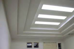 Board Ceiling Decoration Gypsum Ceiling Board Top Decoration Gypsum
