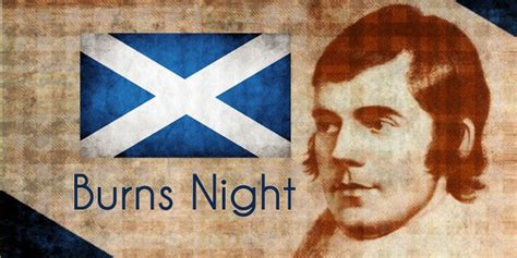 burns night guide the history of the burns supper burns night super history wikipedia tradition burns