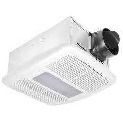 bathroom ceiling heater exhaust fan bath exhaust fan with led light bathroom light with fan
