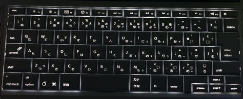 change keyboard layout japanese english i googled japanese keyboard and was not disappointed funny