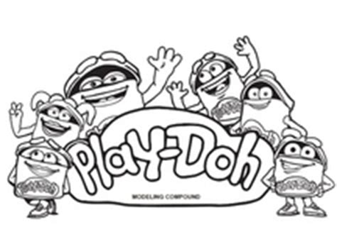 play doh playdoh s ideas on pinterest