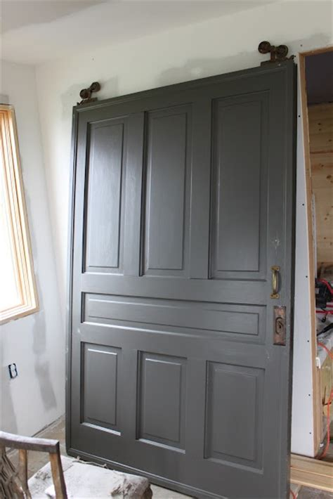 pocket barn door sliding barn doors sliding barn door vs pocket door