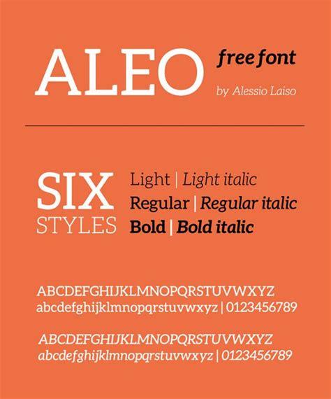 font design editor 17 best images about free fonts on pinterest