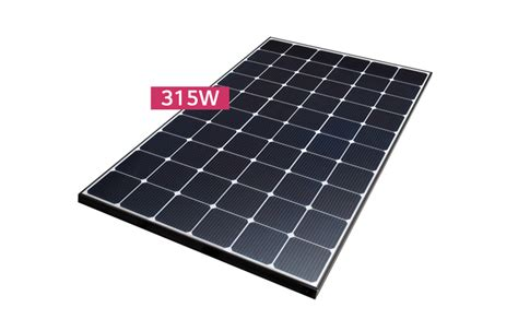 how much solar can i generate solar power faqs how much power can a solar panel generate alba energy