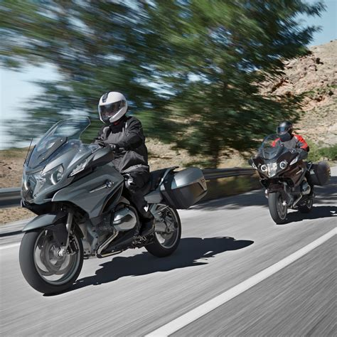 Bmw R1200 Rt Review 2014   Autos Post