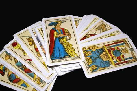 Gift Card Stock Photo - free tarot cards stock photo freeimages com