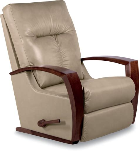laz boy recliners la z boy rocking chair mpfmpf com almirah beds