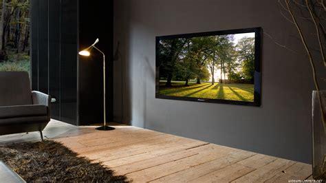 wallpaper tv tv sets desktop wallpapers 4k ultra hd