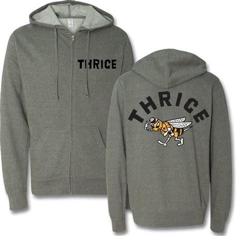 thrice store thrice official merch online store thrice