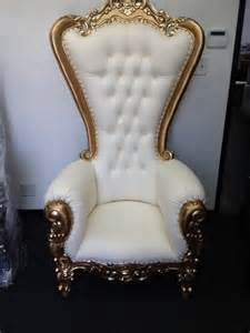 king chair rental gold on white king throne chairs rental yelp