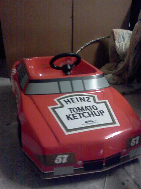 pedal car antique appraisal instappraisal