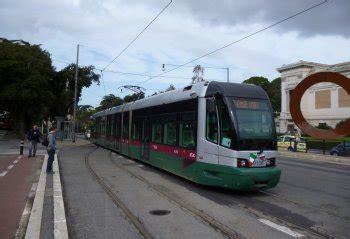 vorhänge dunkelgrün cityway i