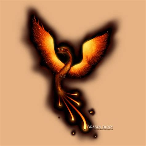 rising phoenix tattoo designs 35 best ideas images on ideas