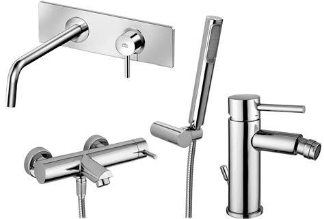 rubinetti paffoni opinioni accessori 187 accessori bagno paffoni galleria foto delle