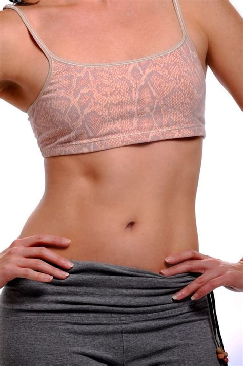 carbohydrates 6 pack abs is it easy to get abs