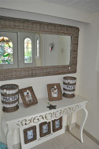 Cermin Dinding Rotan Rattan Mirror 17 best images about riviera maison mirrors on modern farmhouse bathroom