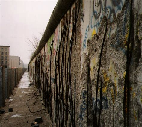 iron curtain wall iron curtain then and now mission network news