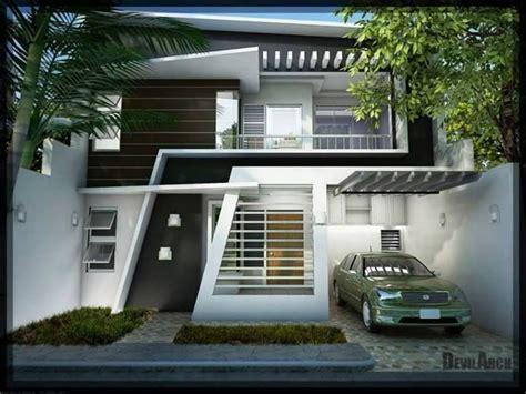 desain rumah inspiration desain rumah minimalis terbaru