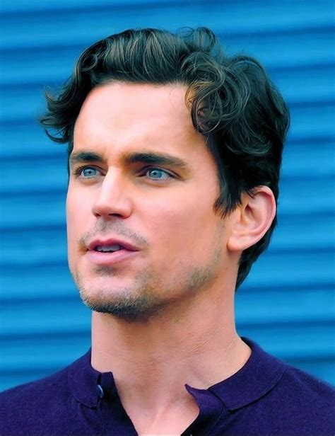 matt bomer man crush all matt bomer eyes www pixshark com images galleries with