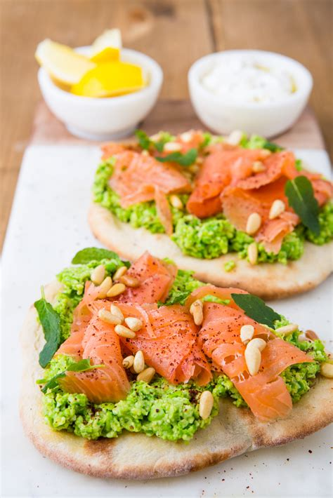 Cold Smoked Salmon So Delicious That Youll Want To Build Your Own Smokehouse 2006 Iffa by Smoked Salmon Hummus Lunch Recipes Rr Spink