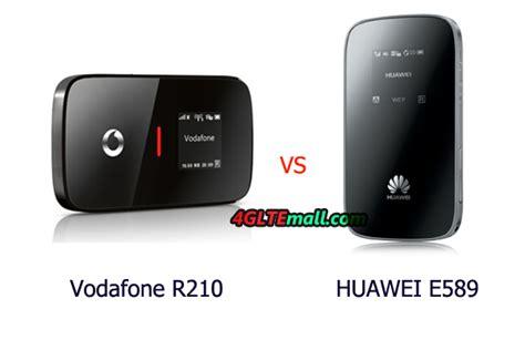 will you buy huawei e589 or unlocked vodafone will you buy huawei e589 or unlocked vodafone r210 4g