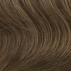 pecan color gabor color g12 pecan mist ultimate looks