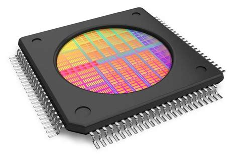 integrated circuit asic boffins design security chip to spot hardware trojans in processors hackbusters