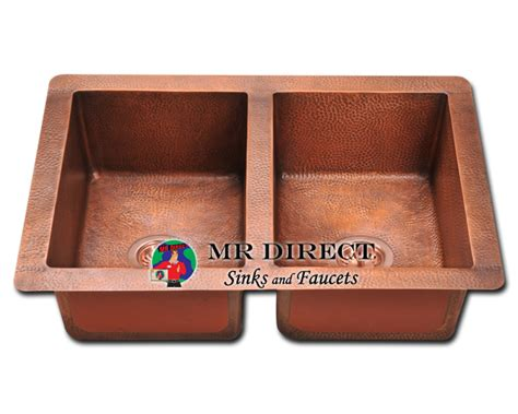How To Clean Copper Sink by How To Clean And Maintain A Copper Sink
