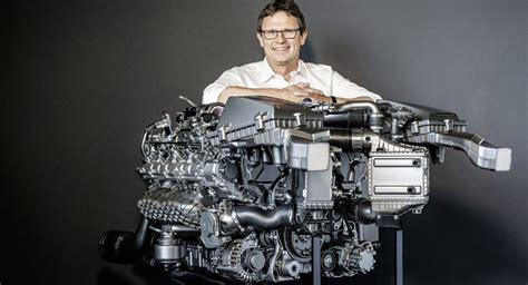 design expert v8 mercedes amg s new 4 0 liter v8 biturbo produces 510ps and