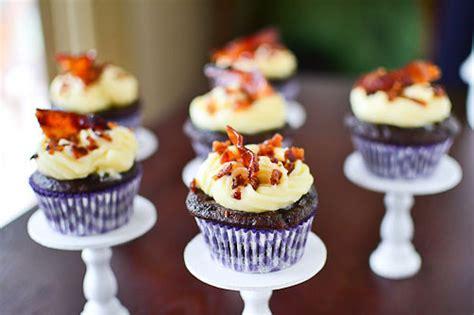 southern comfort cupcakes southern comfort cupcakes recipe dishmaps