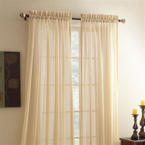 Curtain Shades Shades Of Curtains