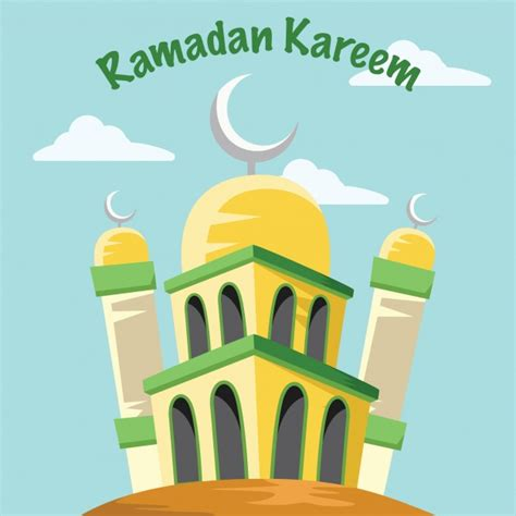 ramadan pattern vector free ramadan background design vector free download