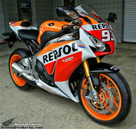 honda cbr motorcycle price 73 2016 cbr 1000 review 2016 cbr1000rr sp repsol