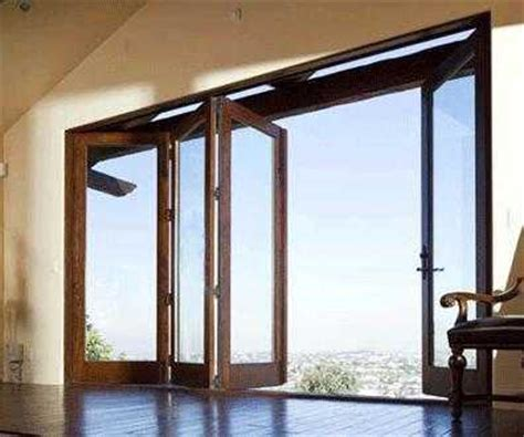 Home Depot Jeld Wen Interior Doors do hd carry exterior patio bi folding doors the home
