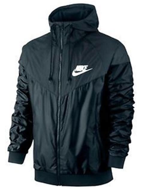 Jaket Parasut Nike Jaket Running Nike Jaket Windrunner Merah Hitam nike windrunner mens jacket was 85 black be cool running shoes and chang e 3