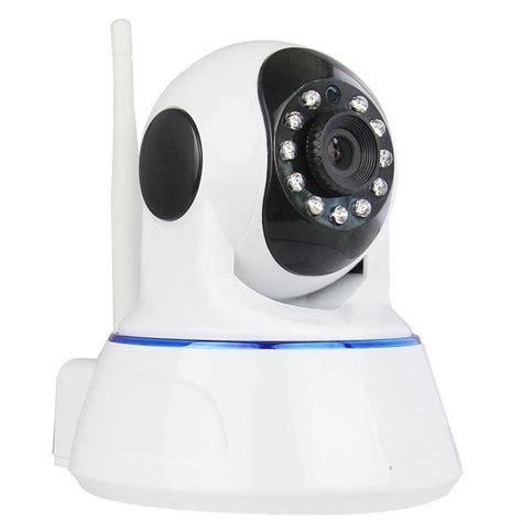 Cctv Bagus kamera cctv tanpa kabel monitor keamanan rumah dari gadget anda tokokomputer007