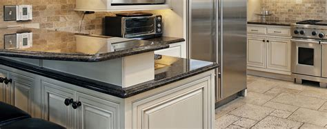 Granite Countertops Baltimore by Countertops Baltimore Maryland Starting At 29 99 Per Sf
